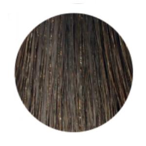 Купить Краска для волос Goldwell Goldwell, Краска для волос Goldwell Topchic 7N@BK средний блонд с бежево-медным сиянием (осенний блонд) 60 мл