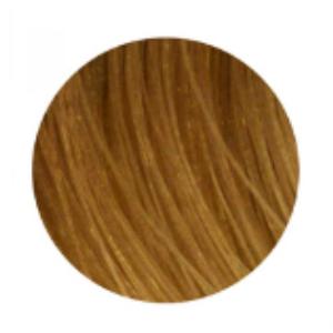 Купить Краска для волос Goldwell Goldwell, Краска для волос Goldwell Topchic 8N светло-русый 60 мл