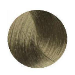 Купить Краска для волос Goldwell Goldwell, Краска для волос Goldwell Topchic 8N@GB натуральный золотисто-бежевый 60 мл