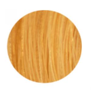 Купить Краска для волос Goldwell Goldwell, Краска для волос Goldwell Topchic 9G светло-русый золотистый 60 мл