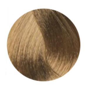 Купить Краска для волос Goldwell Goldwell, Краска для волос Goldwell Topchic 9N@BP натуральный светло-бежевый экстра перламутровый 60 мл