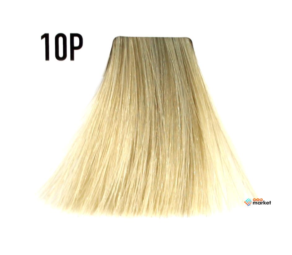 Купить Краски для волос Goldwell, Краска для волос Goldwell Topchic 10P перламутровый блондин пастельный 60 мл