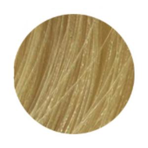 Купить Краска для волос Goldwell Goldwell, Краска для волос Goldwell Topchic 11B светло-бежевый блондин 60 мл