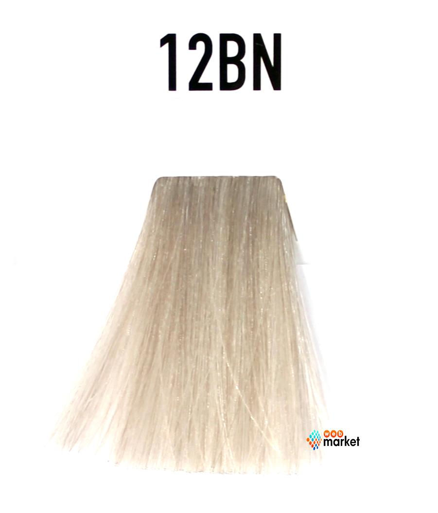 Купить Краски для волос Goldwell, Краска для волос Goldwell Topchic 12BN натуральный бежевый блондин 60 мл