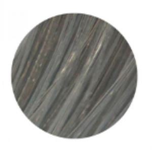 Купить Краска для волос Goldwell Goldwell, Краска для волос Goldwell Topchic P-MIX микс-тон перламутровый 60 мл