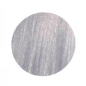 Краска для волос Goldwell Goldwell, Краска для волос Goldwell Topchic BLC ASH пепельный крем для блондирования 60 мл  - купить со скидкой