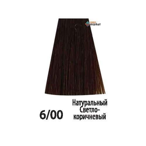 Купить Краска для волос Acme-Professional Acme-Professional, Краска для волос Acme-Professional Siena 6/00 натуральный светло-коричневый 90 мл