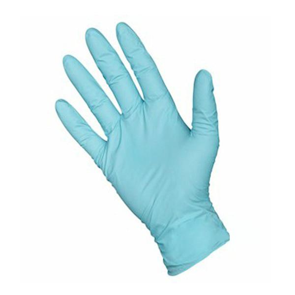 Купить Перчатки медицинские Depilax, Нитриловые перчатки Depilax Nitrile gloves 100 шт