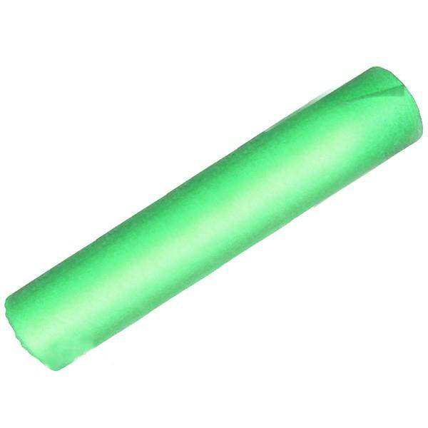 Купить Одноразовые простыни Etto 0, 6м х 100 м зеленый