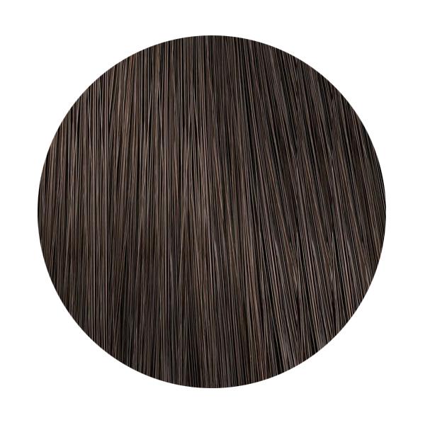 Купить Краска для волос L'Oreal Professionnel L'Oreal Professionnel, Краска для волос L'Oreal Inoa 4.8 коричневый каштановый 60 мл
