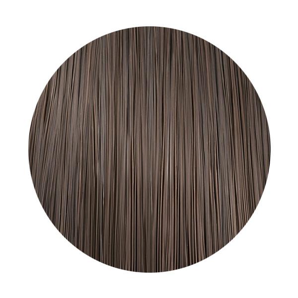 Купить Краска для волос L'Oreal Professionnel L'Oreal Professionnel, Краска для волос L'Oreal Inoa 5.18 светло-каштановый пепельный 60 мл