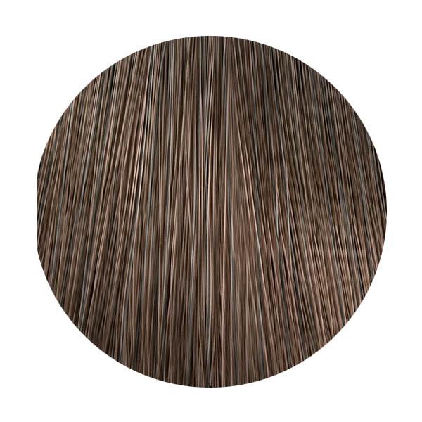 Краска для волос L'Oreal Professionnel L'Oreal Professionnel, Краска для волос L'Oreal Inoa 6.18 темный блондин пепельно-коричневый 60 мл  - купить со скидкой