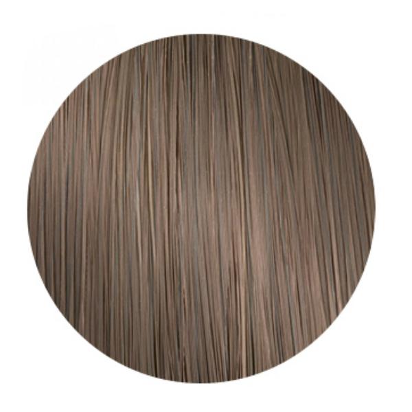 Купить Краска для волос L'Oreal Professionnel L'Oreal Professionnel, Краска для волос L'Oreal Inoa 7.18 блондин пепельный мокка 60 мл
