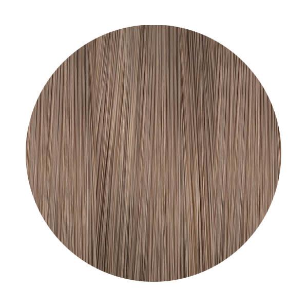 Краска для волос L'Oreal Professionnel L'Oreal Professionnel, Краска для волос L'Oreal Inoa 8.8 лесной орех 60 мл  - купить со скидкой