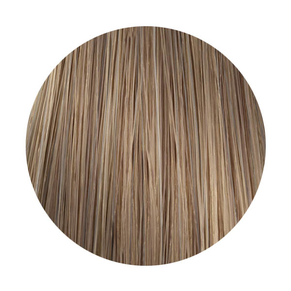 Купить Краска для волос L'Oreal Professionnel L'Oreal Professionnel, Краска для волос L'Oreal Inoa 9.8 корица 60 мл