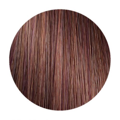 Купить Краска для волос L'Oreal Professionnel L'Oreal Professionnel, Краска для волос L'Oreal Dia Richesse 6.23 коричневый орех 50 мл