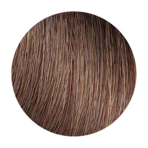 Купить Краска для волос L'Oreal Professionnel L'Oreal Professionnel, Краска для волос L'Oreal Dia Richesse 6.8 какао 50 мл