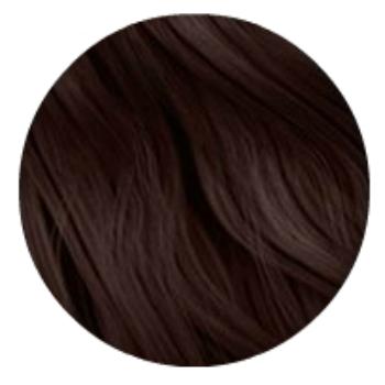 Купить Краска для волос L'Oreal Professionnel L'Oreal Professionnel, Гель-крем краска L'Oreal Dia light тон в тон 5.8 русый мокка 50 мл