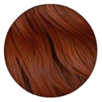 Купить Краска для волос L'Oreal Professionnel L'Oreal Professionnel, Гель-крем краска L'Oreal Dia light тон в тон 7.8 блондин мокка 50 мл
