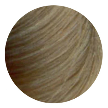 Купить Краска для волос L'Oreal Professionnel L'Oreal Professionnel, Гель-крем краска L'Oreal Dia light тон в тон 8 светлый шатен 50 мл