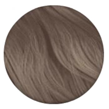 Купить Краска для волос L'Oreal Professionnel L'Oreal Professionnel, Гель-крем краска L'Oreal Dia light тон в тон 8.23 блондин пепельно-золотистый 50 мл