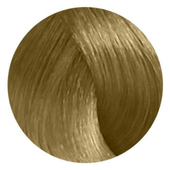 Купить Краска для волос L'Oreal Professionnel L'Oreal Professionnel, Гель-крем краска L'Oreal Dia light тон в тон 8.3 светло-русый золотистый 50 мл