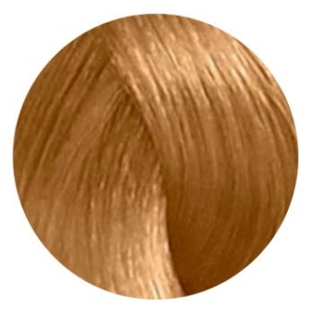 Купить Краска для волос L'Oreal Professionnel L'Oreal Professionnel, Гель-крем краска L'Oreal Dia light тон в тон 8.34 светло-русый медный 50 мл