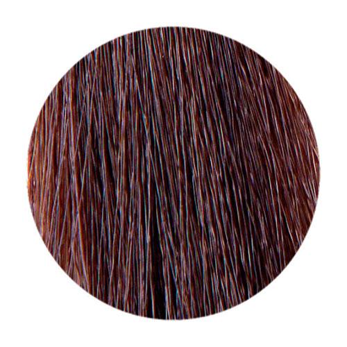 Купить Краска для волос Matrix Matrix, Краска для волос Matrix Socolor.beauty 5A светлый шатен пепельный 90 мл