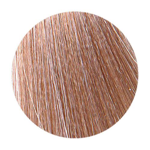 Купить Краска для волос Matrix Matrix, Краска для волос Matrix Socolor.beauty 10P яркий блондин жемчужный 90 мл