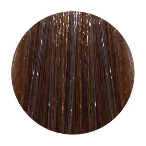 Купить Краска для волос Matrix Matrix, Краска для волос Matrix Socolor.beauty 6SP темный блондин серебристо-жемчужный 90 мл