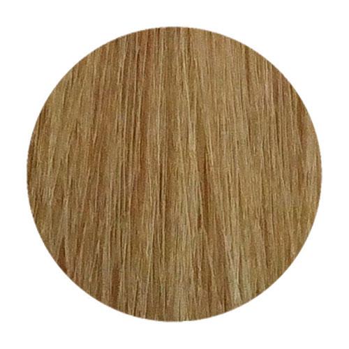 Купить Краска для волос Matrix Matrix, Краска для волос Matrix Socolor.beauty 509G натуральный очень светлый блондин 90 мл