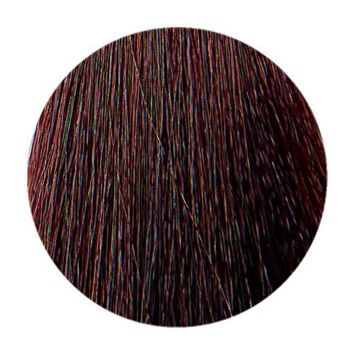 Купить Краска для волос Matrix Matrix, Краска для волос Matrix Socolor.beauty 5BR светлый шатен какао-вишневый 90 мл