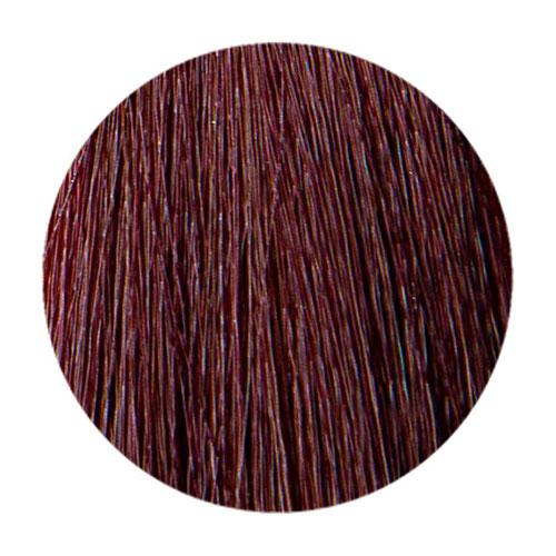 Купить Краска для волос Matrix Matrix, Краска для волос Matrix Socolor.beauty 6BR тёмный блондин коричнево-красный 90 мл