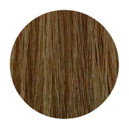 Купить Краска для волос Matrix Matrix, Краска для волос Matrix Socolor.beauty 510N интенсивный шатен натуральный 90 мл