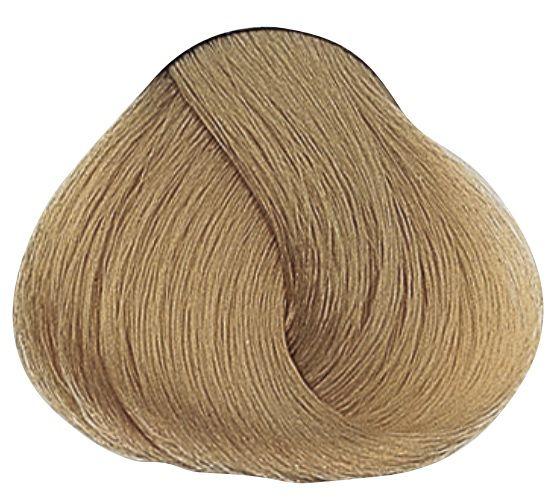 Купить Краска для волос Alfaparf Alfaparf, Крем-краска для волос Alfaparf Color Wear 9/13 блондин пепельно-золотистый 60 мл