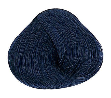 Купить Краска для волос Alfaparf Alfaparf, Краска для волос Alfaparf Evolution Of The Color Cube 1/11 иссиня-черный 60 мл