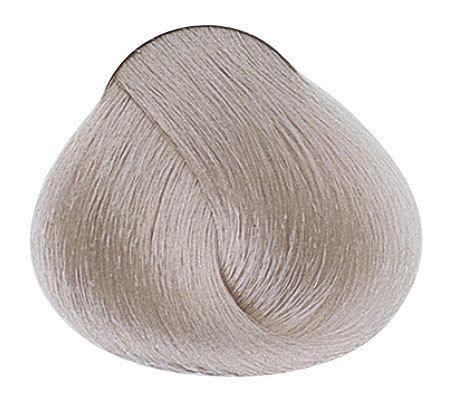 Купить Краска для волос Alfaparf Alfaparf, Краска для волос Alfaparf Evolution Of The Color Cube 10/21 светлый блондин перламутрово-пепельный 60 мл