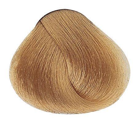 Купить Краска для волос Alfaparf Alfaparf, Краска для волос Alfaparf Evolution Of The Color Cube 10/3 светлый блондин золотистый 60 мл