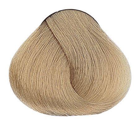 Купить Краска для волос Alfaparf Alfaparf, Краска для волос Alfaparf Evolution Of The Color Cube 10/31 светлый блондин золотисто-пепельный 60 мл