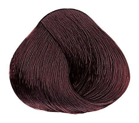 Купить Краска для волос Alfaparf Alfaparf, Краска для волос Alfaparf Evolution Of The Color Cube 3/65 темный шатен красный махагон 60 мл
