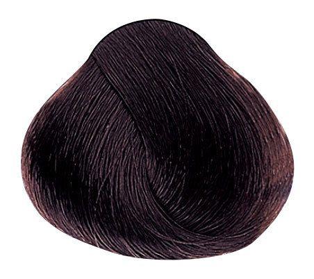 Краска для волос Alfaparf Alfaparf, Краска для волос Alfaparf Evolution Of The Color Cube 6/35 темный русый золотистый махагон 60 мл  - купить со скидкой