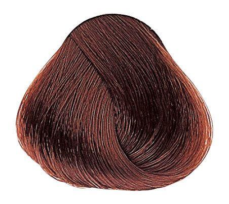 Купить Краска для волос Alfaparf Alfaparf, Краска для волос Alfaparf Evolution Of The Color Cube 6/4 темный русый медный 60 мл