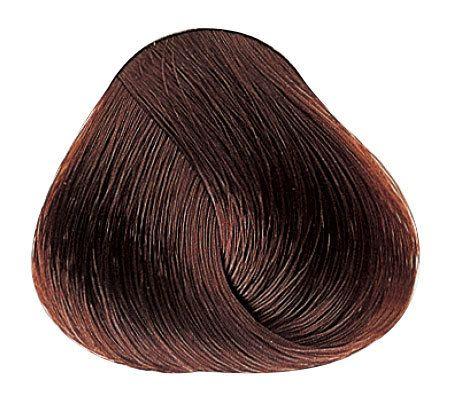 Купить Краска для волос Alfaparf Alfaparf, Краска для волос Alfaparf Evolution Of The Color Cube 6/45 темный русый медный махагон 60 мл
