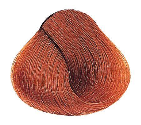 Купить Краска для волос Alfaparf Alfaparf, Краска для волос Alfaparf Evolution Of The Color Cube 6/66I средний русый красный интенсивный 60 мл