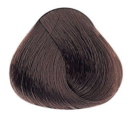Краска для волос Alfaparf Alfaparf, Краска для волос Alfaparf Evolution Of The Color Cube 7/21 средний русый жемчужный 60 мл  - купить со скидкой