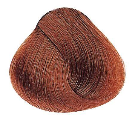Купить Краска для волос Alfaparf Alfaparf, Краска для волос Alfaparf Evolution Of The Color Cube 7/4 средний русый медный 60 мл