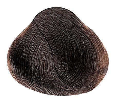 Купить Краска для волос Alfaparf Alfaparf, Краска для волос Alfaparf Evolution Of The Color Cube 7NB средний русый 60 мл