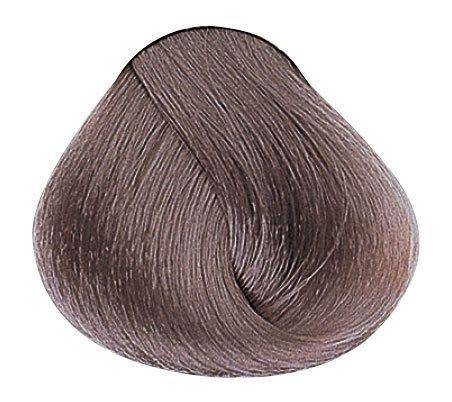 Купить Краска для волос Alfaparf Alfaparf, Краска для волос Alfaparf Evolution Of The Color Cube 8/21 светлый русый жемчужный 60 мл