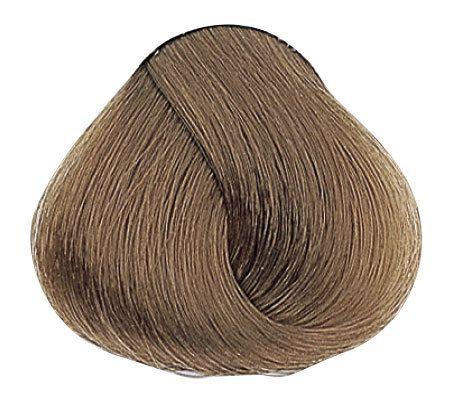 Купить Краска для волос Alfaparf Alfaparf, Краска для волос Alfaparf Evolution Of The Color Cube 8/31светлый русый золотистый пепельный 60 мл