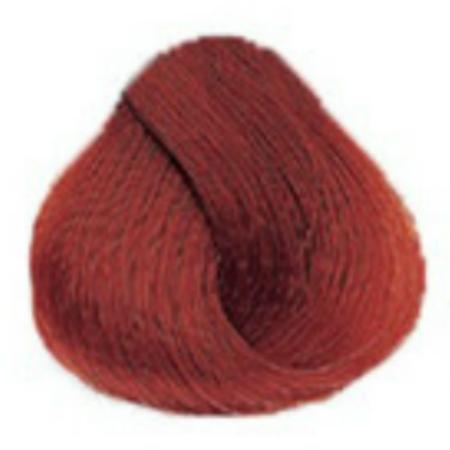Купить Краска для волос Alfaparf Alfaparf, Краска для волос Alfaparf Evolution Of The Color Cube 8/66I светлый русый красный интенсивный 60 мл